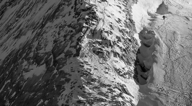 Spalvinga Ripcurl slidinėjimo apranga kalnams ir kiekvienai dienai…