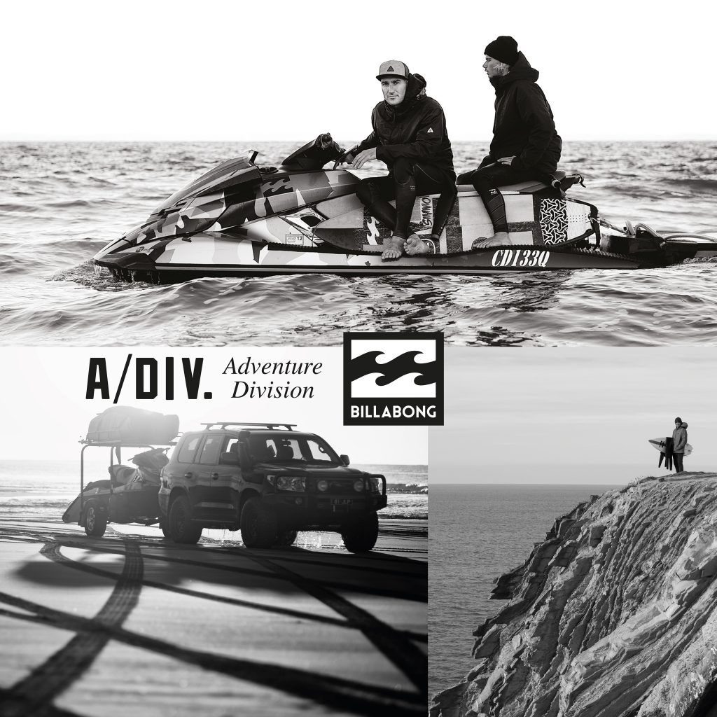 billabong-adventure-division-kolekcija