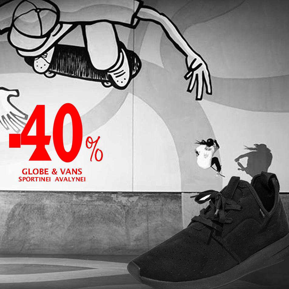 vans-globe-sportbaciams-40-nuolaida