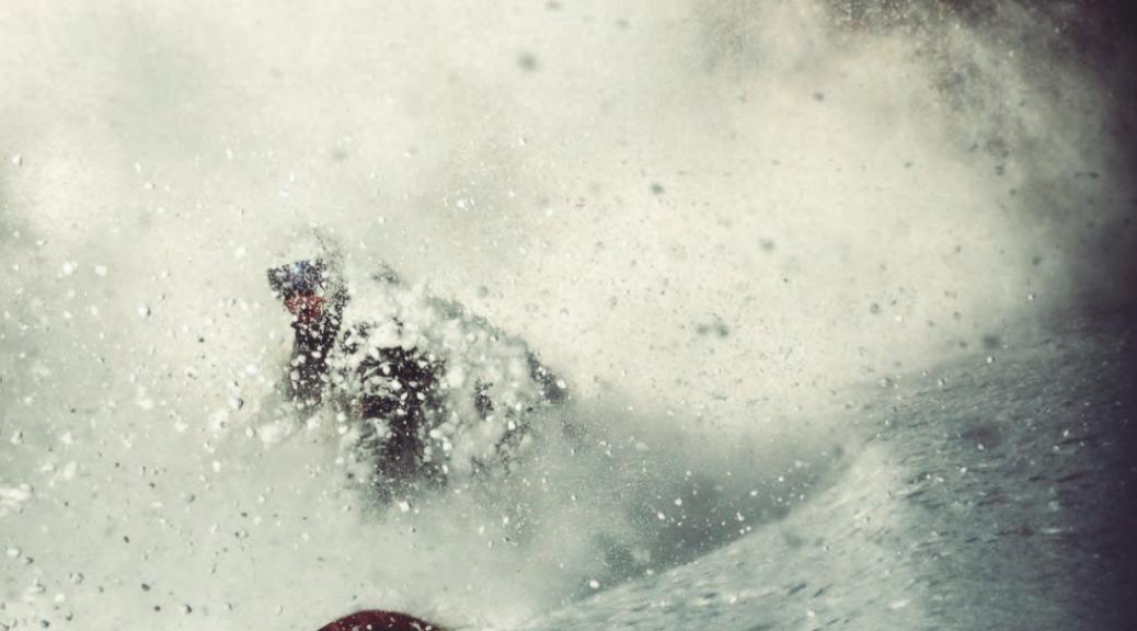 ripcurl-slidinejimo-apranga-surfwax